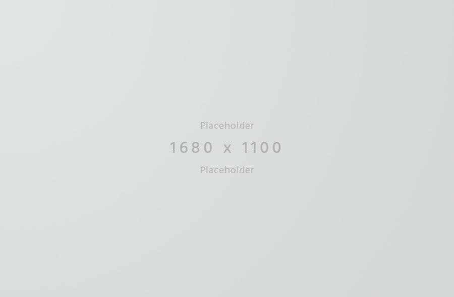 1680×1100-light