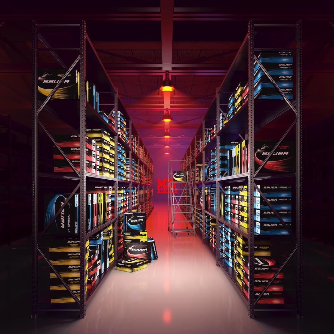 hw-bauer-warehouse_render