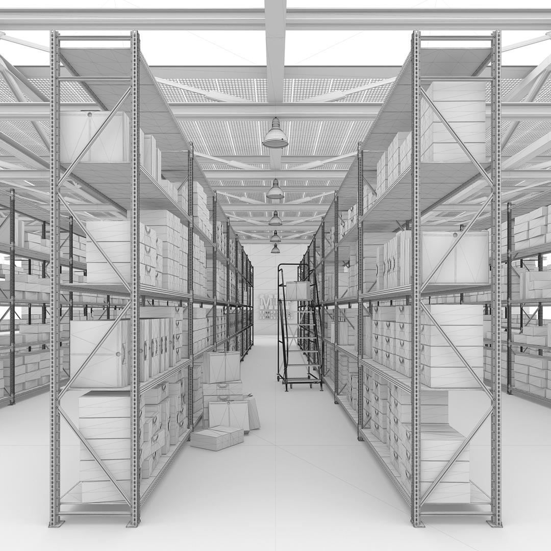 hw-bauer-warehouse_wire